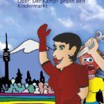 Wer hat den Alten kalt gemacht? | Himmelstürmer Verlag