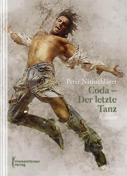 Coda - Der letzte Tanz
