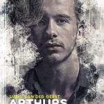 Arthurs Favorit | Himmelstürmer Verlag