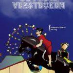 Oktoberverstecken | Himmelstürmer Verlag