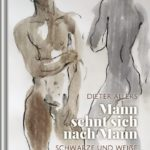 Mann sehnt sich nach Mann | Sachbücher im Himmelstürmer Verlag