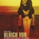 Ulrich von Eichendorff | Himmelstürmer Verlag