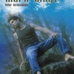 Mark singt | Himmelstürmer Verlag