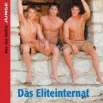 Das Eliteinternat | Himmelstürmer Verlag