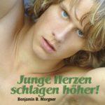 Junge Herzen schlagen höher | Himmelstürmer Verlag