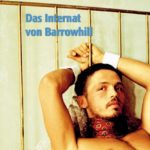 Das Internat von Barrowhill | Himmelstürmer Verlag