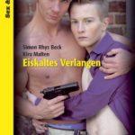 Eiskaltes Verlangen | Himmelstürmer Verlag