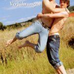 Sommer der Verführungen | Himmelstürmer Verlag