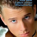 Eric – Aus dem Leben eines Miststücks | Himmelstürmer Verlag
