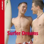 Surfer-Dreams | Himmelstürmer Verlag