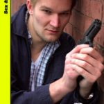 Sören Falk und die Fährte des Hurensohns   Himmelstürmer Verlag