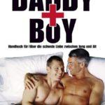 Daddy und Boy | Himmelstürmer Verlag