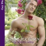 Söhne der Rosen II | Himmelstürmer Verlag