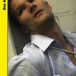 Sören Falk und der Harem des Grauens | Himmelstürmer Verlag