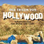 Der Traum von Hollywood 2 | Himmelstürmer Verlag