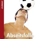 Abseitsfalle | Himmelstürmer Verlag
