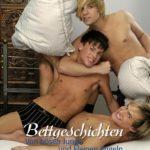 Bettgeschichten | Himmelstürmer Verlag