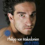 Philipp von Makedonien | Himmelstürmer Verlag