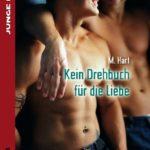 Kein Drehbuch für die Liebe | Himmelstürmer Verlag