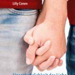 Unentbehrlichkeit der Liebe 1: Gefährliche Abhängigkeiten | Himmelstürmer Verlag